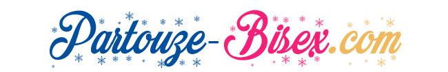 Partouze-bisex.com